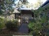 back-verandah
