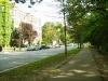 boston_streets_5