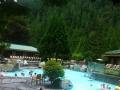 BC_HotSprings_Hotel5