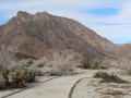 5_Nature Trail, Anza-Borrego Visitor Center