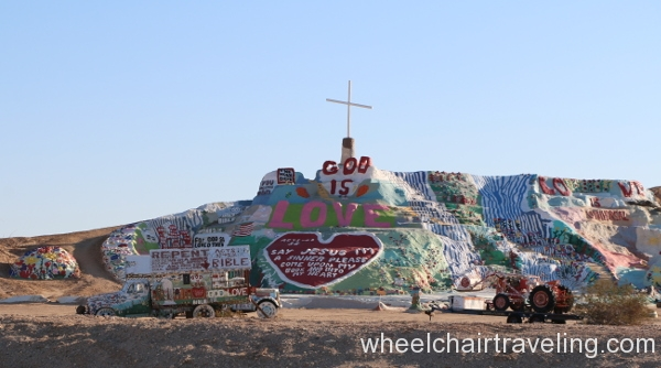 13_Salvation Mountain.JPG