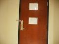 canada_montreal_embassy_10.jpg