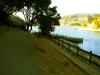 lake_chabot_regional_park_1