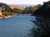 lake_chabot_regional_park_4
