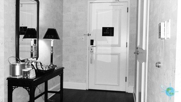 charleston_pkace_room_3