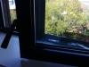 charleston_pkace_room_6