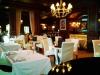 charleston_place_restaurant