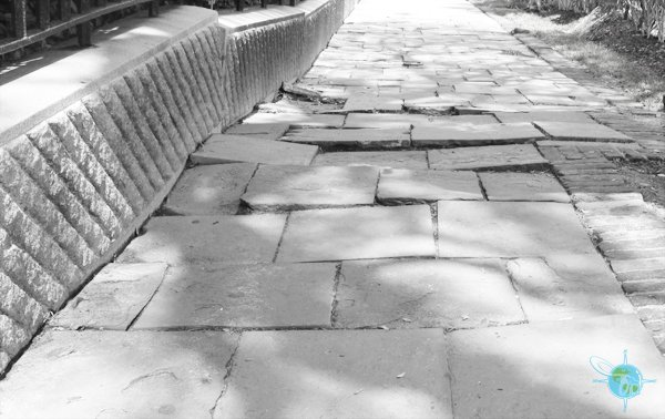 charleston_sidewalk_3