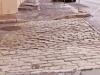 charleston_sidewalk_2