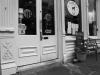 charleston_sidewalk_8