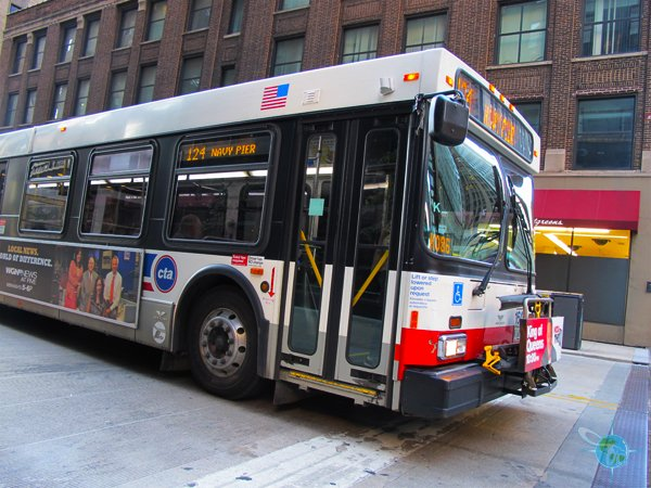 bus_chicago1