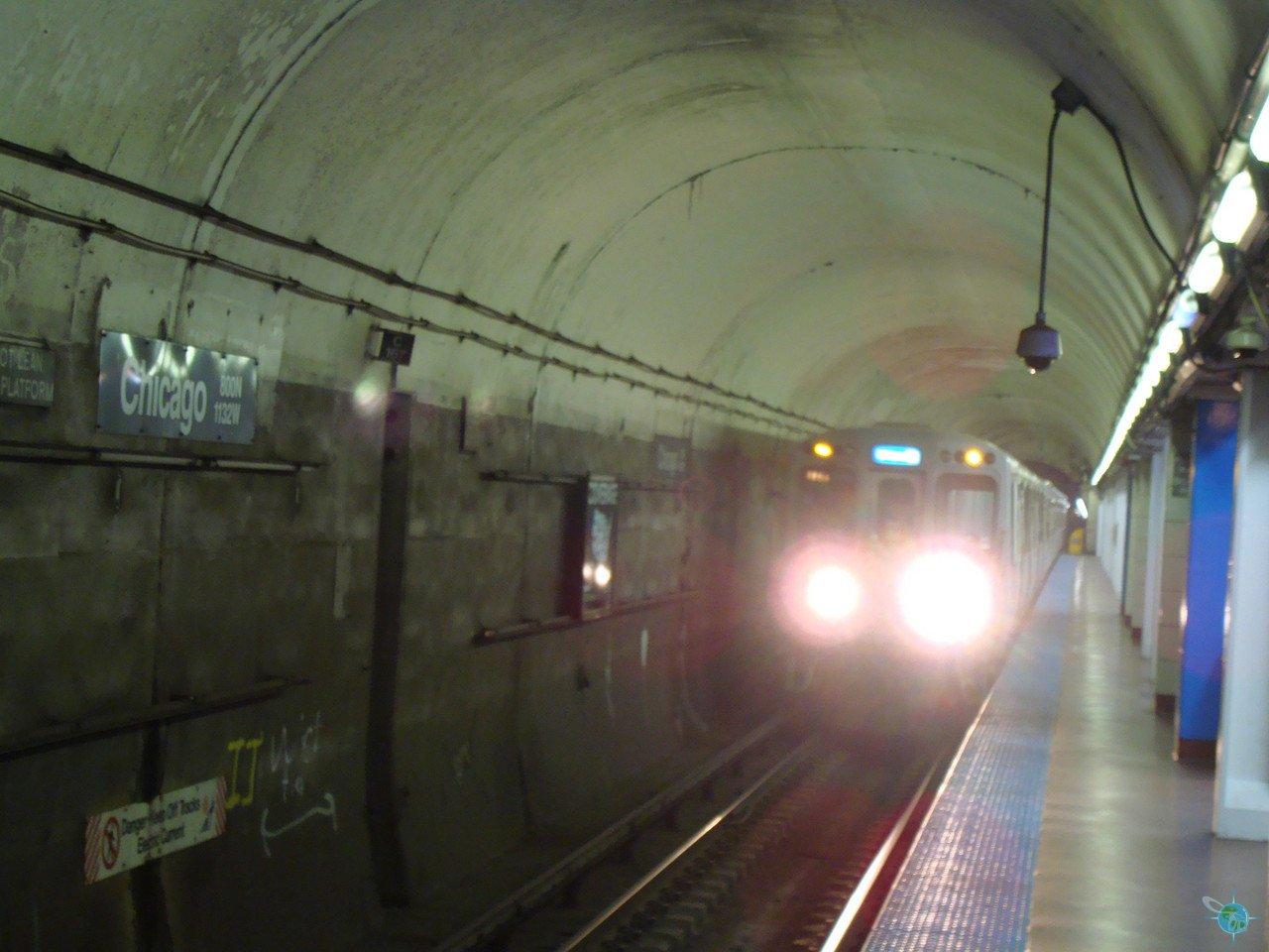 chicago_subway2