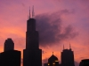 chicago_small_7