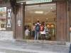 Chegdu Market