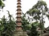 Chendu Temple