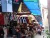 Xian Market