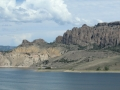 Blue Mesa Reservoir.JPG