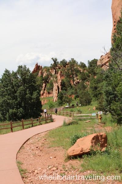 10-Central Garden Trail