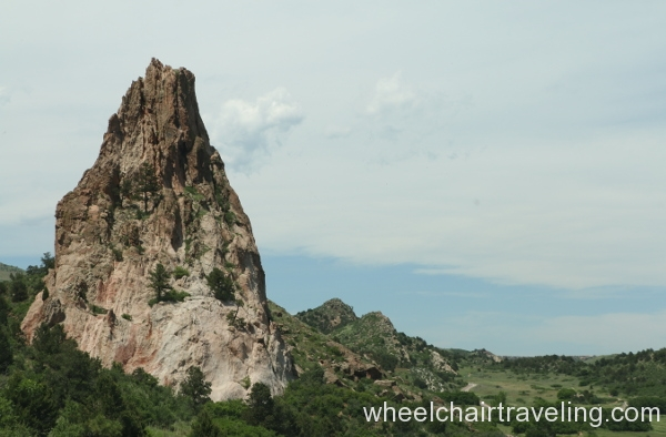 26-Cathedral Rock