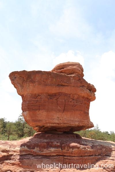 29-Balanced Rock