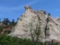 07-White Rock