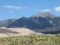 Mt Herard & dunes.JPG
