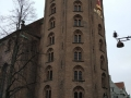 denmark_copenhagen_grace_3