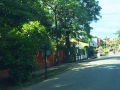 costa_rica14