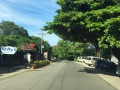 costa_rica16