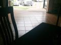 costa_rica9
