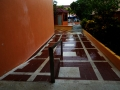 small_Cozumel Ramp to room level