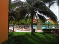 small_Cozumel view from balcony