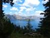 crater_lake_2