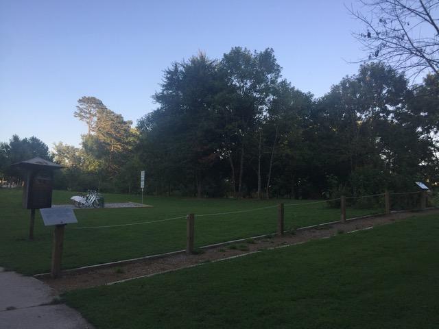 Fowler-Park-23