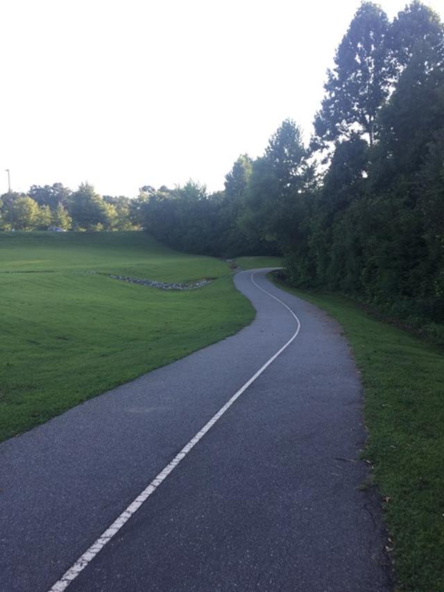 Fowler-Park-3