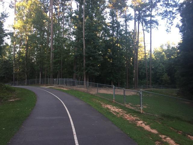 Fowler-Park-9