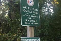 Fowler-Park-22