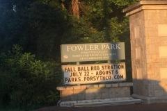 Fowler-Park-34