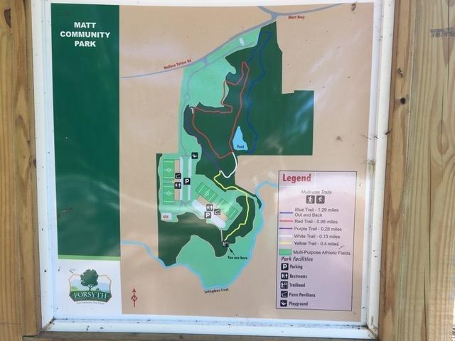 Matt-Community-Park-11