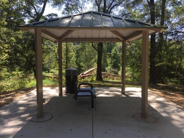 Matt-Community-Park-13