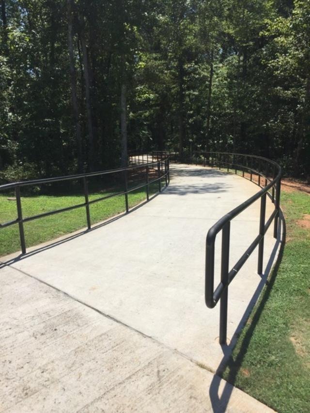 Matt-Community-Park-8