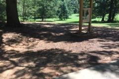 Matt-Community-Park-10