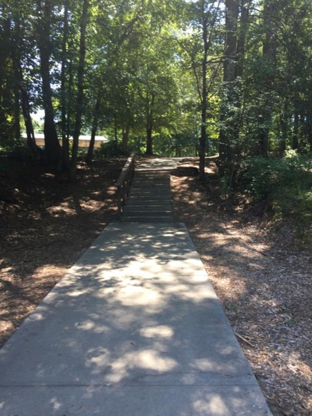 Pooles-Mill-Bridge-Park-5
