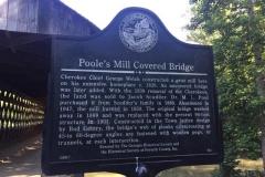 Pooles-Mill-Bridge-Park-17