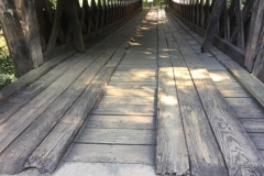 Pooles-Mill-Bridge-Park-19