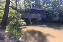 Pooles-Mill-Bridge-Park-24
