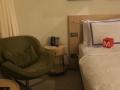 Room 1012 8