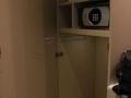 Room 1704 7