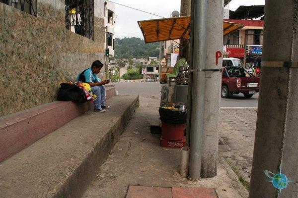 ecuador_sidewalks_highlands_1
