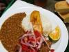 ecuador_food1